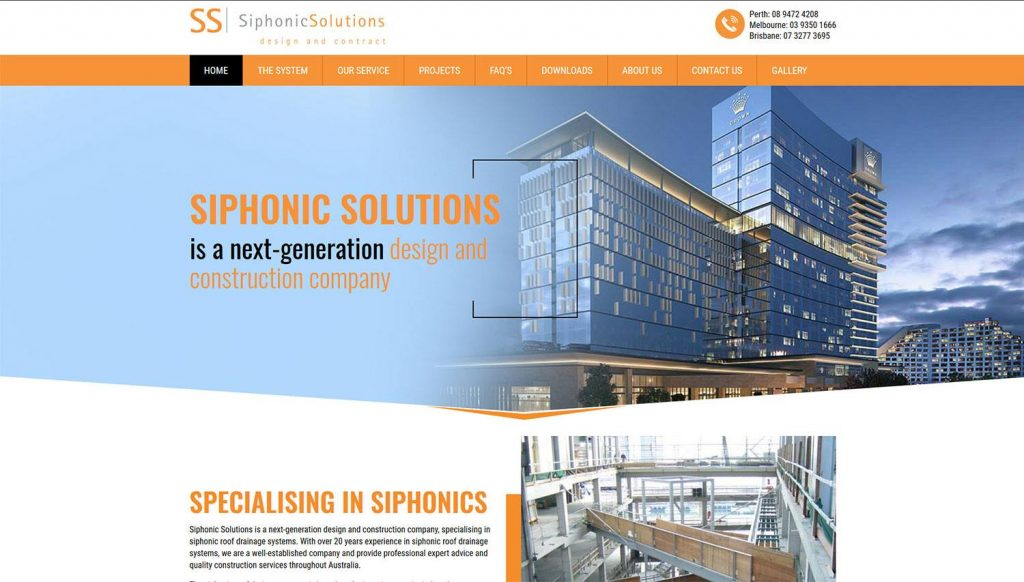 Siphonic-Solutions-Web-Design