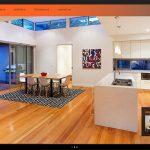 builders-website-design