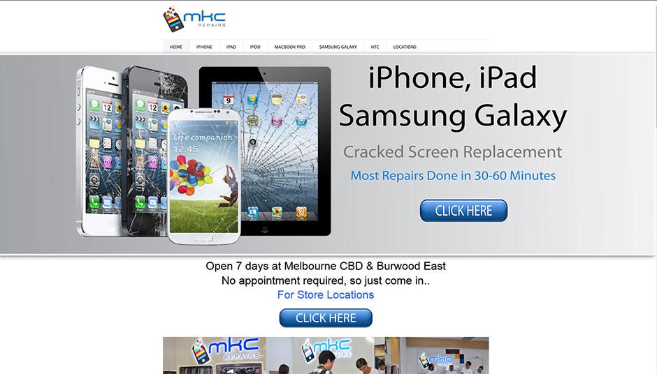 fix-my-screen-website-design