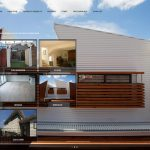 kitchen-web-design