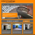 painting-systems-website-design